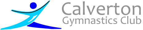 Calverton Gymnastics Club